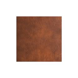 Gres de Aragon Albany Teka плитка базовая 33×33