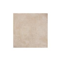 Exagres Alhamar Blanco плитка базовая 33×33