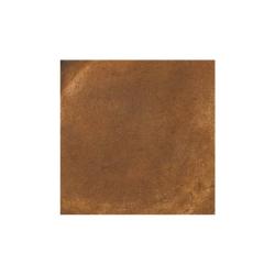 Exagres Alhamar Rojo плитка базовая 33×33