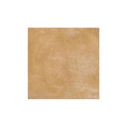 Exagres Alhamar Salmon плитка базовая 33×33