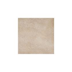 Exagres Atlas Espadan Base плитка базовая 24,5×24,5