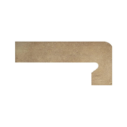 Exagres Atlas Zanquin Espadan Fior. Dcho боковина 17,5×39,5