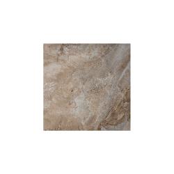 Exagres Maverick Canela плитка базовая 33×33