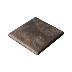 Exagres Maverick Cartabon Fior. Siena ступень с капиносом угловая 33×33,5