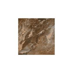 Exagres Maverick Siena плитка базовая 33×33