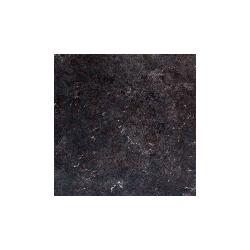 Exagres Metalica Basalt плитка базовая 33×33