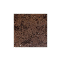 Exagres Metalica Cherry плитка базовая 33×33
