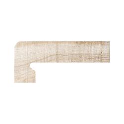 Exagres Natura Zanquin Fior. izd Etna боковина 17,5×39,5