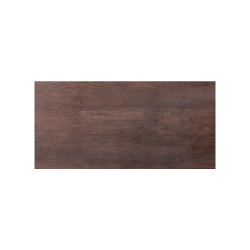 Exagres Taiga Ebano плитка базовая 33×67