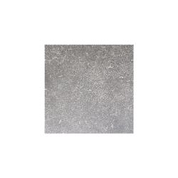 Exagres Vega Gris плитка базовая 33×33