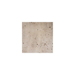 Exagres Vega Camel плитка базовая 33×33