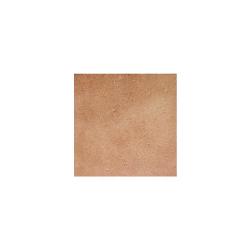 Exagres Vega Rojo плитка базовая 33×33