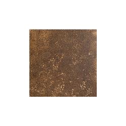 Gres de Aragon Castano плитка базовая 25×25