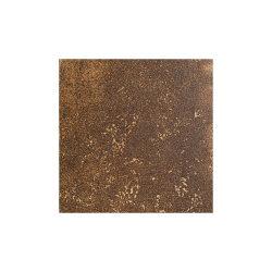 Gres de Aragon Castano плитка базовая 33×33