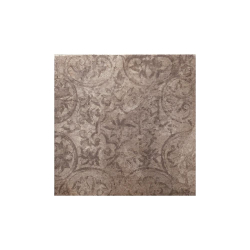 Gres de Aragon Decorado Rocks Beige декор 30×30