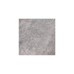 Gres de Aragon Duero Anti-Slip Aranda плитка базовая 30×30