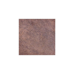 Gres de Aragon Duero Anti-Slip Roa плитка базовая 30×30