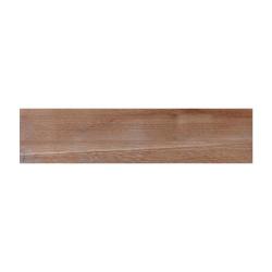 Gres de Aragon Forest Beige плитка базовая 16×64