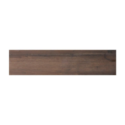 Gres de Aragon Forest Marron плитка базовая 16×64