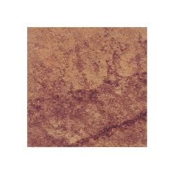 Gres de Aragon Jasper Marron плитка базовая 33×33