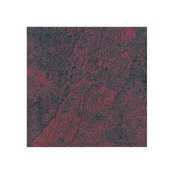 Gres de Aragon Jasper Rojo плитка базовая 33×33