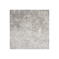 Gres de Aragon Mytho Acero плитка базовая 33×33