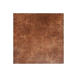 Gres de Aragon Mytho Rubino плитка базовая 33×33