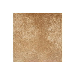 Gres de Aragon Mytho Tierra плитка базовая 33×33