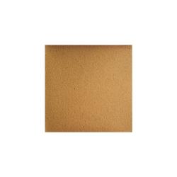 Gres de Aragon Natural плитка базовая 25×25
