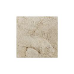 Gres de Aragon Rocks Arena плитка базовая 30×30