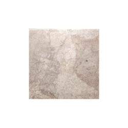 Gres de Aragon Rocks Beige плитка базовая 30×30