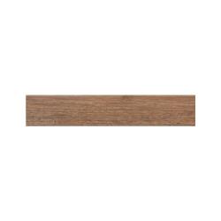 Gres de Aragon Rodapie Forest Beige плинтус 8×31,4