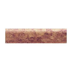 Gres de Aragon Rodapie Jasper Marron плинтус 8×33