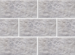 Stroeher Kerabig KS19 marble