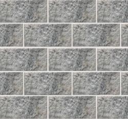 Stroeher Kerabig KS20 granite