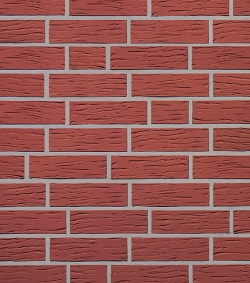 Roben MELBOURNE кирпично-красный, мерейный