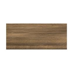 Exagres Natura Base Etna плитка базовая 16,5×66,5