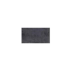 Paradyz Bazalto Grafit подоконник 13,5×24,5
