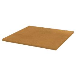 Paradyz Aquarius Brown плитка базовая гладкая 30×30