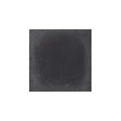 Paradyz Bazalto Grafit A плитка базовая 30×30