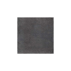 Paradyz Bazalto Grafit B плитка базовая структурная 30×30