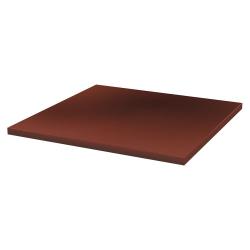 Paradyz Cloud Rosa (Plain) плитка базовая гладкая 30×30