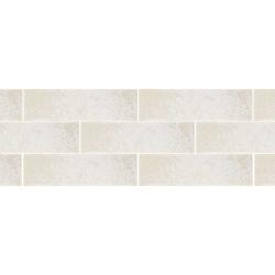 Paradyz Cotto Crema плитка фасадная 8,1×30