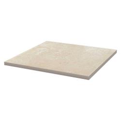 Paradyz Cotto Crema плитка базовая 30×30