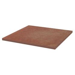 Paradyz Cotto Naturale плитка базовая 30×30