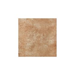 Paradyz Ilario Ochra напольная плитка 30×30
