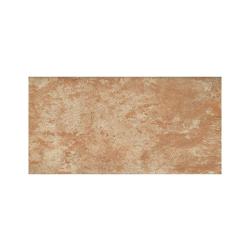 Paradyz Ilario Ochra напольная плитка 30×60