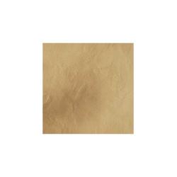 Paradyz Keramo Beige плитка базовая 30×30