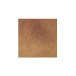 Paradyz Keramo Coral плитка базовая 30×30