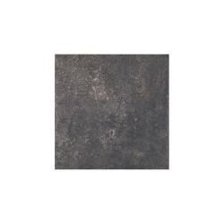 Paradyz Viano Antracite напольная плитка 30×30